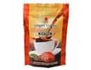 Lingzhi Café Negro