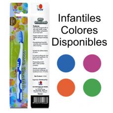 Cepillo Dental DXN (Infantil)